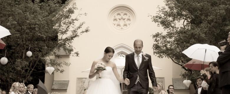 Nina & Behrouz