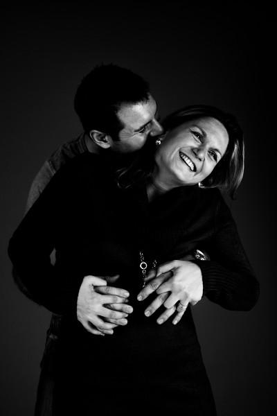 Martina & Alex