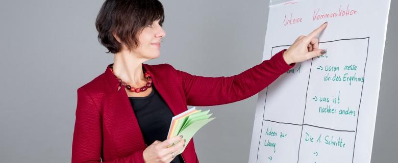 sperk-coaching